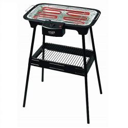 Barbecue elettrico con...