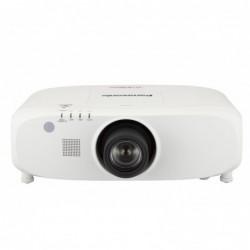 Videoproiettore Panasonic...