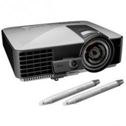 Videoproiettore Benq SU931