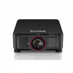 Videoproiettore Benq PX9710...