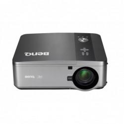 Videoproiettore Benq PU9530...