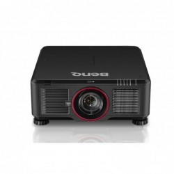Videoproiettore Benq PW9620...