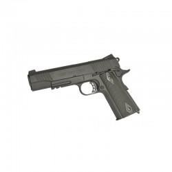 Pistola softair Colt Gun 1911