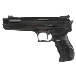 Pistola giocattolo Beeman P17