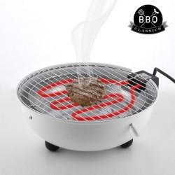 Barbecue Elettrico da...