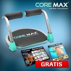 Core Max Panca Per...